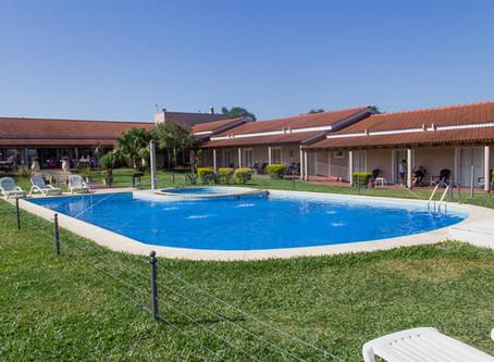 Club Valle Termal Resort & Spa