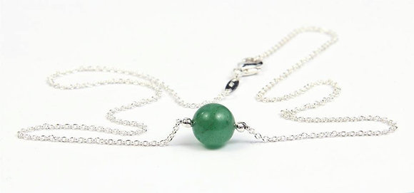 Insight Say Something Necklace