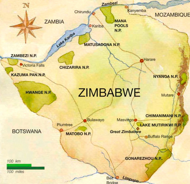 Zimbabwe-Map.jpg