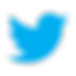png-twitter-logo-twitter-in-png-2500.png