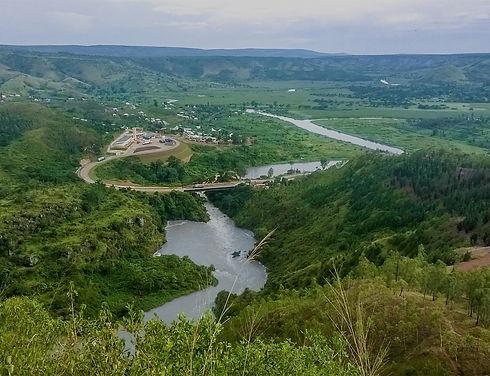 US-468m-Rusumo-hydropower-plant-in-Tanza
