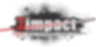 Zimpact logo