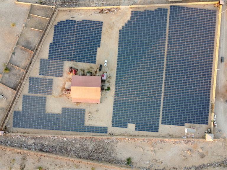 EE ENEE plant Puntland.jpeg