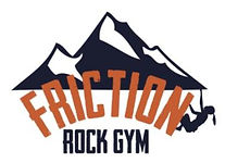 friction mtn logo.jpg