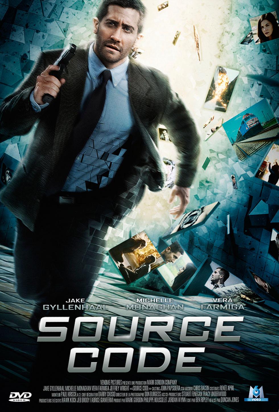 ALL-17-SOURCE CODE | portfolio-a-p
