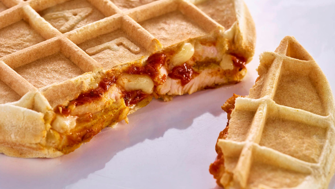 waffle factory22071940405_edited.jpg