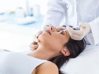 Botox® e Odontologia: combinação segura e eficiente