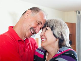 Implante dentário: volte a sorrir!