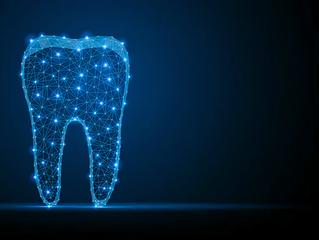 A tecnologia a favor da odontologia