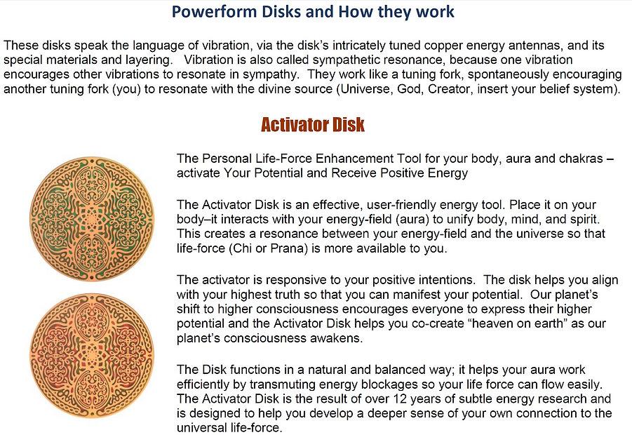 Powerform_Activator Disk.jpg