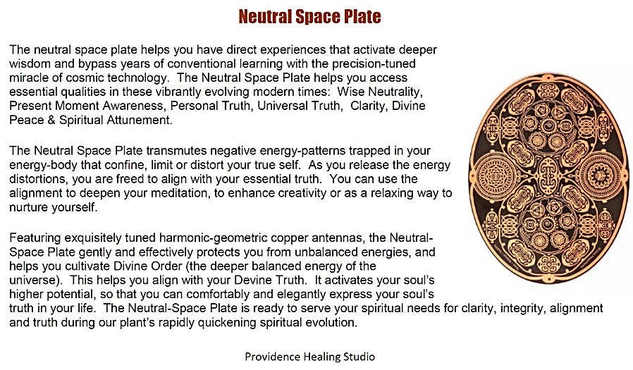 Powerform_Neutral Space Plate.jpg