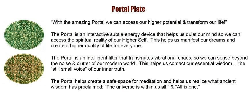 Powerform_Portal Plate.jpg