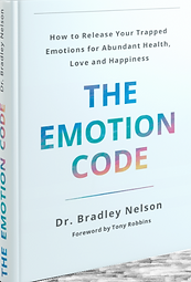 The Emotion Code.png