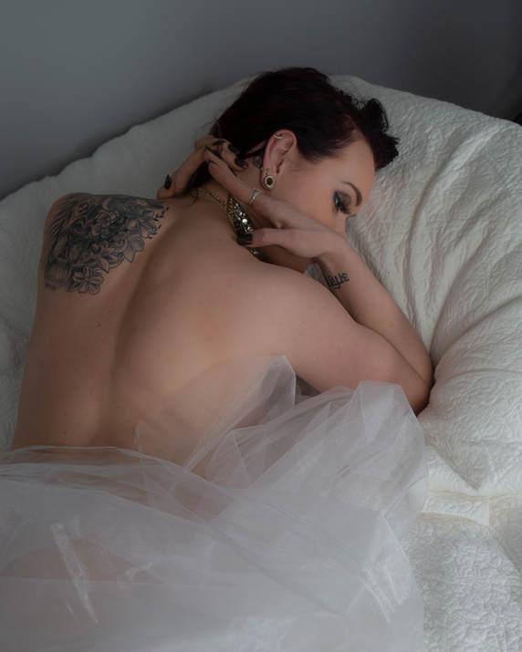 Bearbytes boudoir-107320.jpg