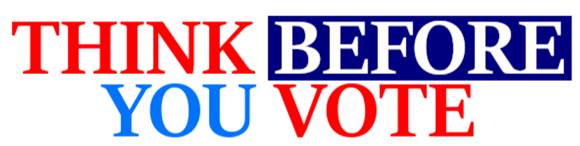 TBYVOTE_edited.png