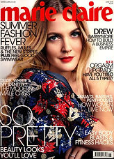 marie-claire-uk-june-2016-cover.jpg