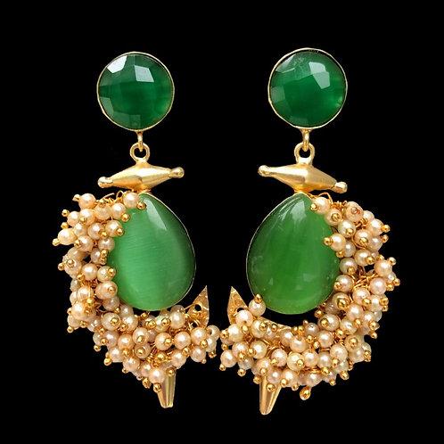Vert Perle