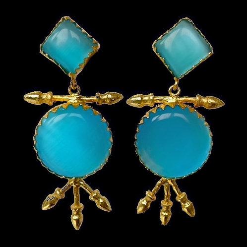 Pardis Turquoise