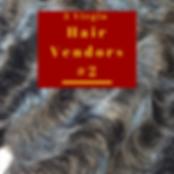 Virgin Hair Vendors # 2.png