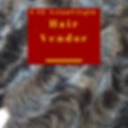 1IndianVirgin Hair Vendor (1).png