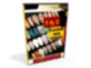 boxshot-free (39).png