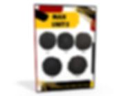 boxshot-free (52).png