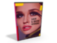 boxshot-free (29).png