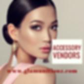 Accessory vendors IG.png