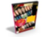 boxshot-free (35).png