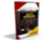 boxshot-free (10).png