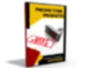 boxshot-free (21).png