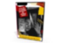 boxshot-free (40).png