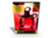 boxshot-free (42).png