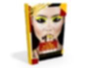 boxshot-free (61).png