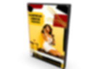 boxshot-free (34).png
