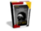 boxshot-free (23).png