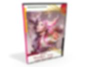 boxshot-free (44).png