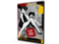 boxshot-free (41).png
