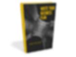 boxshot-free (55).png