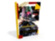 boxshot-free (59).png