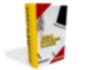 boxshot-free (1).png
