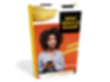 boxshot-free (56).png