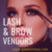 _Lash & Brow vendors IG.png