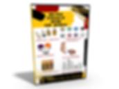boxshot-free (45).png