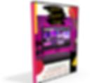 boxshot-free (43).png