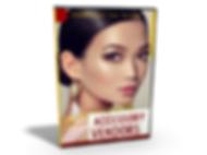 boxshot-free (30).png