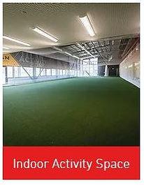 indoor activity for website.JPG