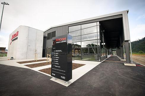 Ricoh Sports Centre.jpg