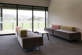 Level 1 Kadima Lounge 2