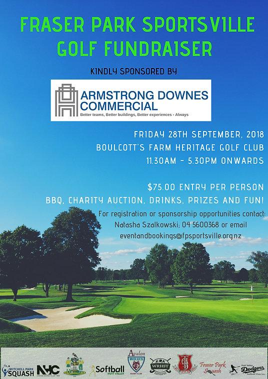 Golfday poster. ADC.jpg